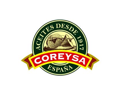 coreysa