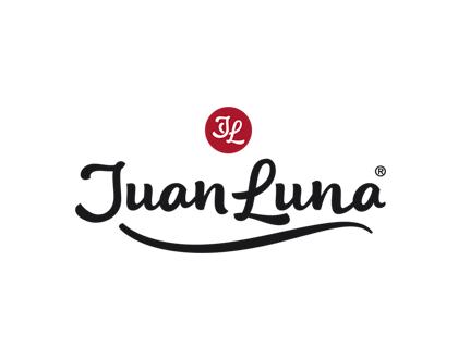 juan-luna