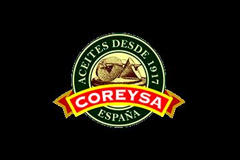logo-coreysa-sf
