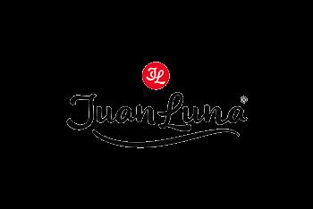 logo-juan-luna-sf