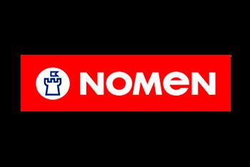 logo-nomen-sf