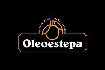 logo-oleoestepa-sf