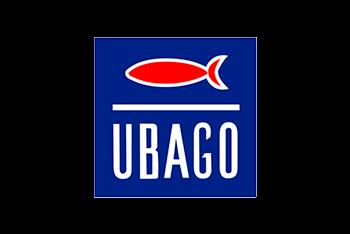 logo-ubago-sf